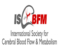 29th International Symposium on Cerebral Blood Flow, Metabolism and Function and 14th International Conference on Quantification of Brain Function with PET