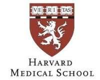 Harvard Medical School (HMS) Psychopharmacology 2018