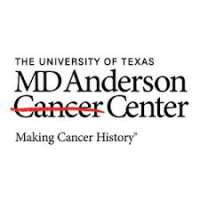 Lymphoma/Myeloma Update for Patients - Houston
