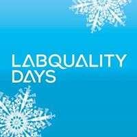 International Congress on Quality in Laboratory Medicine 2018