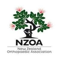 New Zealand Orthopaedic Association (NZOA) Annual Meeting 2018