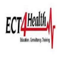ECT4Health Acute Deteriorating Patient Seminar 2017