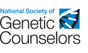National Society of Genetic Counselors (NSGC) 37th Annual Conference