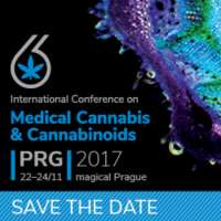 2nd International Conference on Medical Cannabis and Cannabinoids