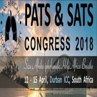 joint congress between The Pan African Thoracic Society (PATS) and The Sout