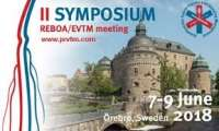 2nd Endovascular and Hybrid Trauma and Bleeding Management (EVTM) Symposium