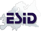 18th Biennial Meeting of the European Society for Immunodeficiencies (ESID)