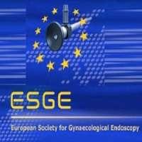 European Society for Gynaecological Endoscopy (ESGE) 26th Annual Congress