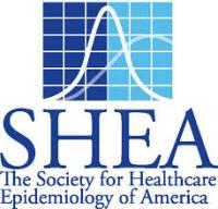Society for Healthcare Epidemiology of America (SHEA) Spring Conference 2016 - Science Guiding Prevention
