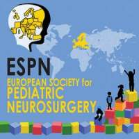 26th European Society for Pediatric Neurosurgery (ESPN) Biennial Congress