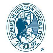 American Urological Association (AUA) Annual Meeting 2016