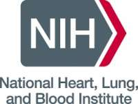NHLBI 2017 - 7th National Heart, Lung, and Blood Institute
