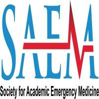 SAEM 2019 - Society for Academic Emergency Medicine Annual Meeting