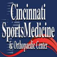 32nd Annual Advances on the Knee, Shoulder and Sports Medicine Conference