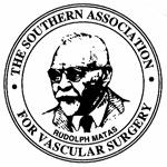 Southern Association for Vascular Surgery (SAVS) Annual Meeting 2018