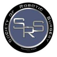 Society of Robotic Surgery (SRS) Annual Meeting 2018