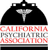 Essentials of Primary Care Psychiatry Conference 2016