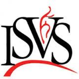 International Society for Vascular Surgery (ISVS) Congress 2015