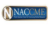 Symposium on Advanced Wound Care(SAWC) Spring