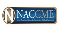 Symposium on Advanced Wound Care(SWAC) Fall