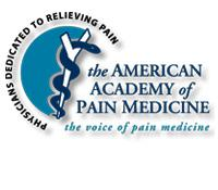 American Academy of Pain Medicine(AAPM): 30th Annual Meeting