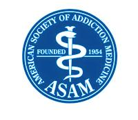 2014 ASAM's 45th Annual Medical-Scientific Conference