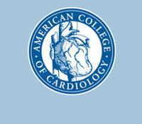 ACCF Study Session for ABIM Maintenance of Certification: Interventional Cardiology Updates 2012 and 2013