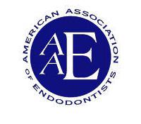 AAE Fall Conference