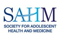 SAHM 2014 Annual Meeting: Nature and Nurture: Moving to a Deeper Understanding of Adolescent Health