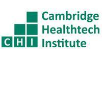Medical Informatics World Conference 2013