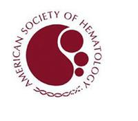 The American Society of Hematology (ASH) Annual Meeting and Exposition 2013