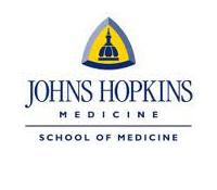 Third Annual Johns Hopkins Traumatic Brain Injury Conference: Biomarkers in Brain Trauma