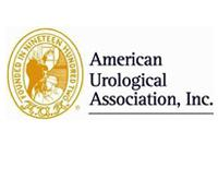 AUA Basic Sciences of Urology