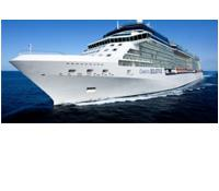 2013 PCSP Post Conference CE Cruise