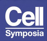 Cell Symposia: Using Stem Cells to Model and Treat Human Disease