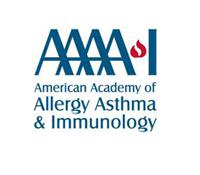 American College of Allergy, Asthma & Immunology (ACAAI) Annual Scientific Meeting,2013