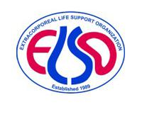 24th Annual ELSO Conference