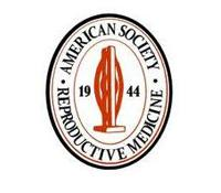 70th American Society for Reproductive Medicine (ASRM) Annual Meeting 2014