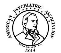2014 American Psychiatric Association Institute on Psychiatric Services (IPS)
