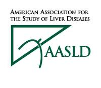 American Association For The Study Of Liver Diseases - The Liver Meeting 2013