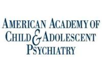 64th Annual Meeting of the American Academy of Child and Adolescent Psychiatry (AACAP)