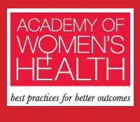 Women's Health 2014: The 22nd Annual Congress