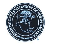 Arthroscopy Association of North America (AANA) Fundamentals in Arthroscopy-Resident Course