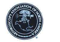 Arthroscopy Association of North America (AANA) Annual Meeting