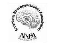 American Neuropsychiatric Association (ANPA): 25th Annual Meeting