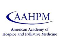 2015 AAHPM/HPNA Annual Assembly