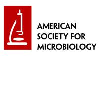 2013 Interscience Conference On Antimicrobial Agents & Chemotherapy