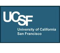 UCSF Maintenance of Certification in Anesthesia Simulator Course