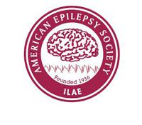 American Epilepsy Society (AES) 69th Annual Meeting