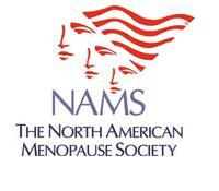 North American Menopause Society(NAMS) 26th Annual Meeting